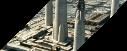 Coruscant Temple