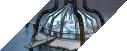 Mon Calamari Temple