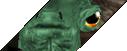 Zekii Abrak