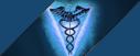 Circle of Healers
