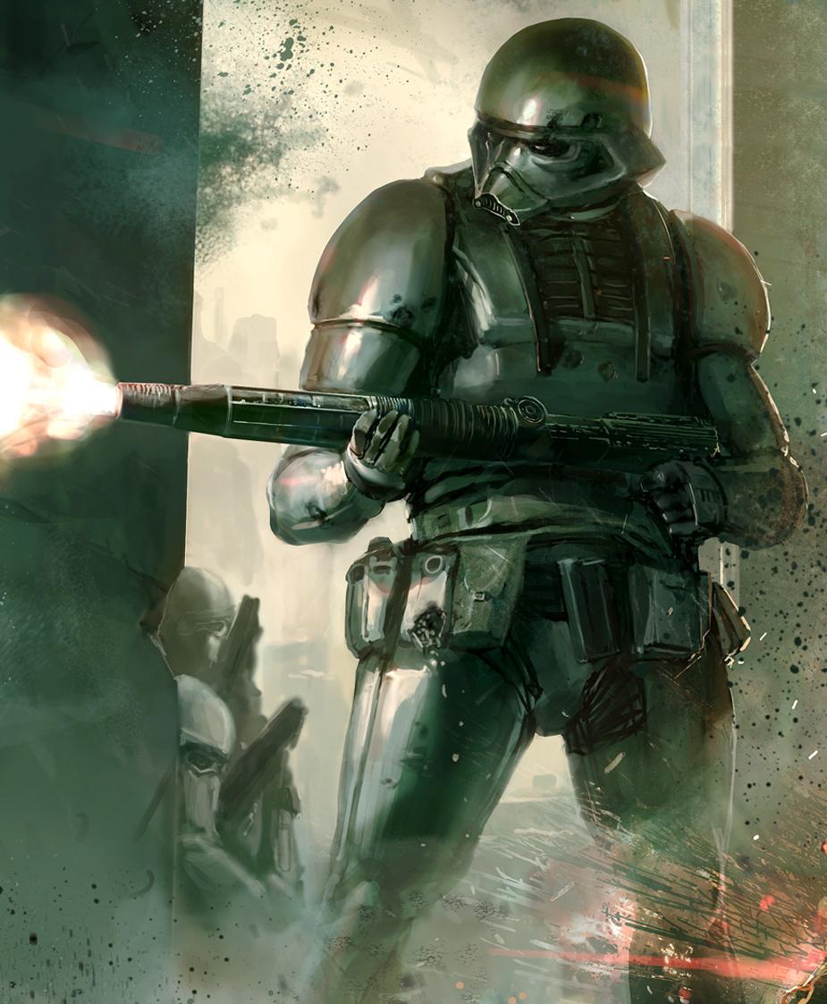 EliteDarktrooper-SWGTCGAoD.jpg