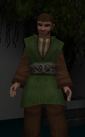 Zuri Lyn