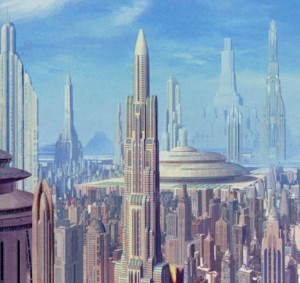 coruscant_images_5