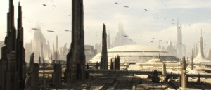 star-wars-coruscant-buildings-1