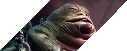 The Hutt Cartel