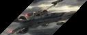 XK2 X-Wing