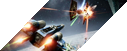 Starfighter Tactics