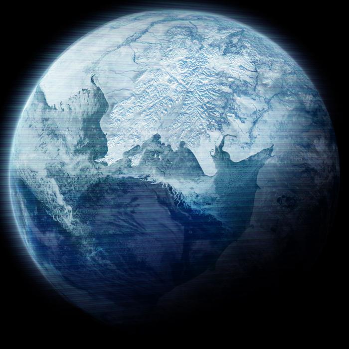 ice_planet_by_opreadorin1-d9kmqfk copy