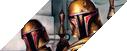 Mandalorian Protectors