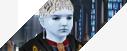 Dorian Reyn