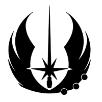 Jedi Insignia