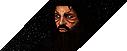 Xayr'ka Atreus